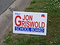 Jon Griswold for School Board.JPG