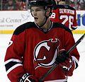 Jon Merrill - New Jersey Devils 2 (cropped2).jpg