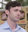 Jon Ossoff on Showtime.png