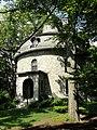 Jonathan Bowers House - Lowell, Massachusetts - DSC00154.JPG