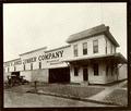 Jones lumber company.png