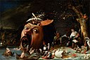 Joos van Craesbeeck -The Temptation of St Anthony.jpg