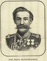 José Maria da Ponte e Horta - Diario illustrado - 17 Mar 1892.png