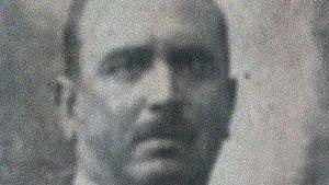 José Padilla (prisoner)