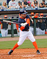 Jose Altuve spring 2015 swinging bat.jpg
