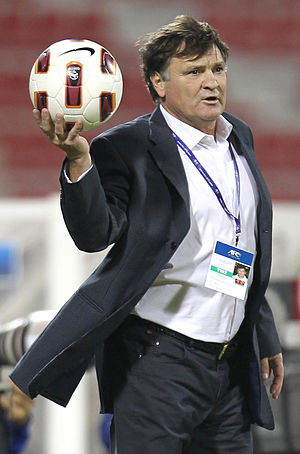 2002–03 S.L. Benfica season - José Antonio Camacho took over as manager in November.