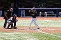 Jose Bautista At Bat (6002565240).jpg