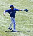 Jose Bautista of the Toronto Blue Jays, June 30, 2012.jpg