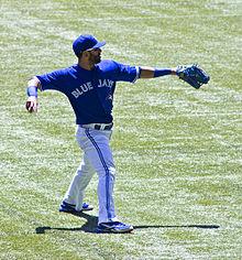 4ece615b78b Toronto Blue Jays - Wikipedia