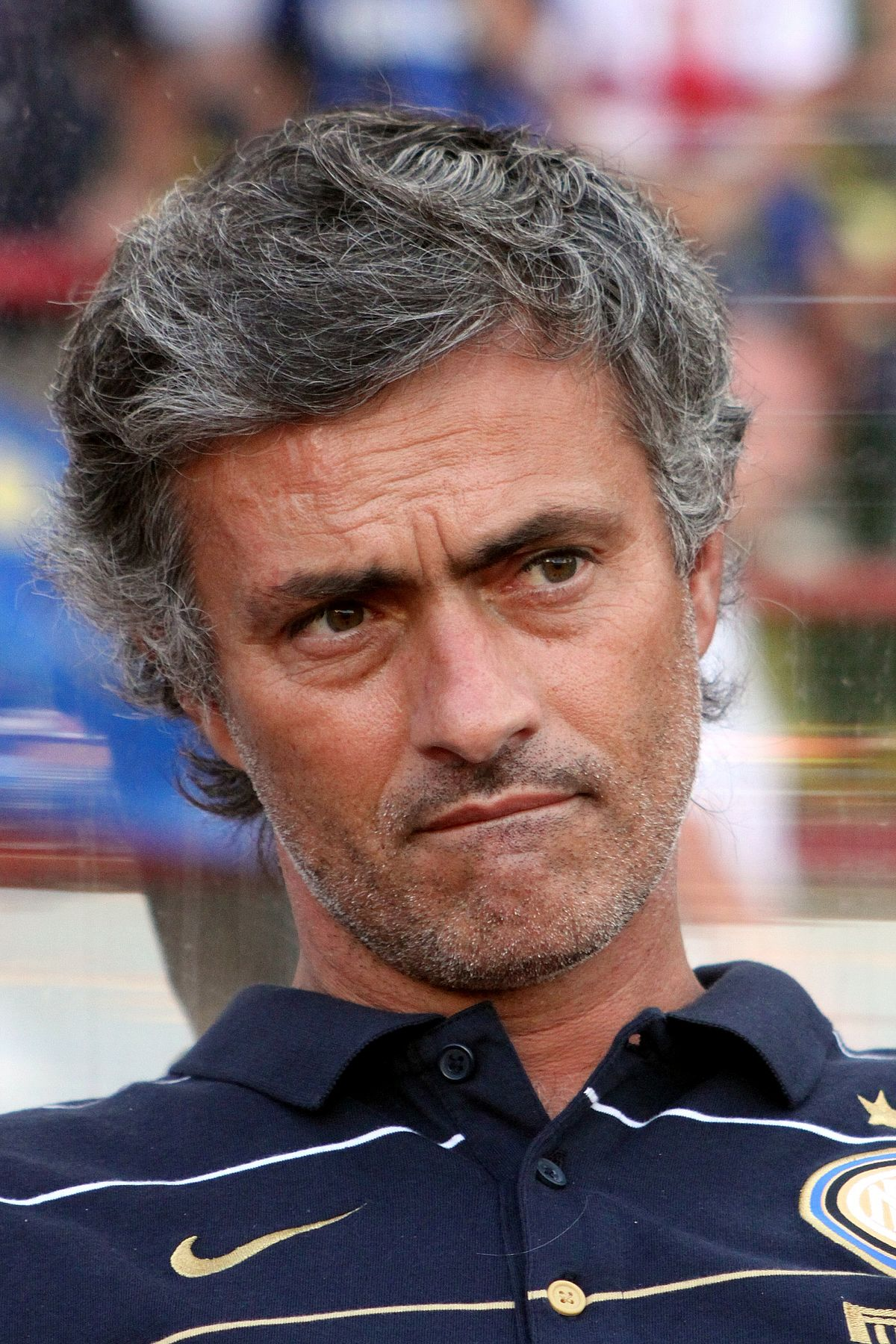 jose mourinho - photo #17