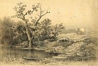 Josef Rolletschek - Landschaft.jpg