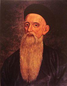 JosephMarieAmiot.JPG