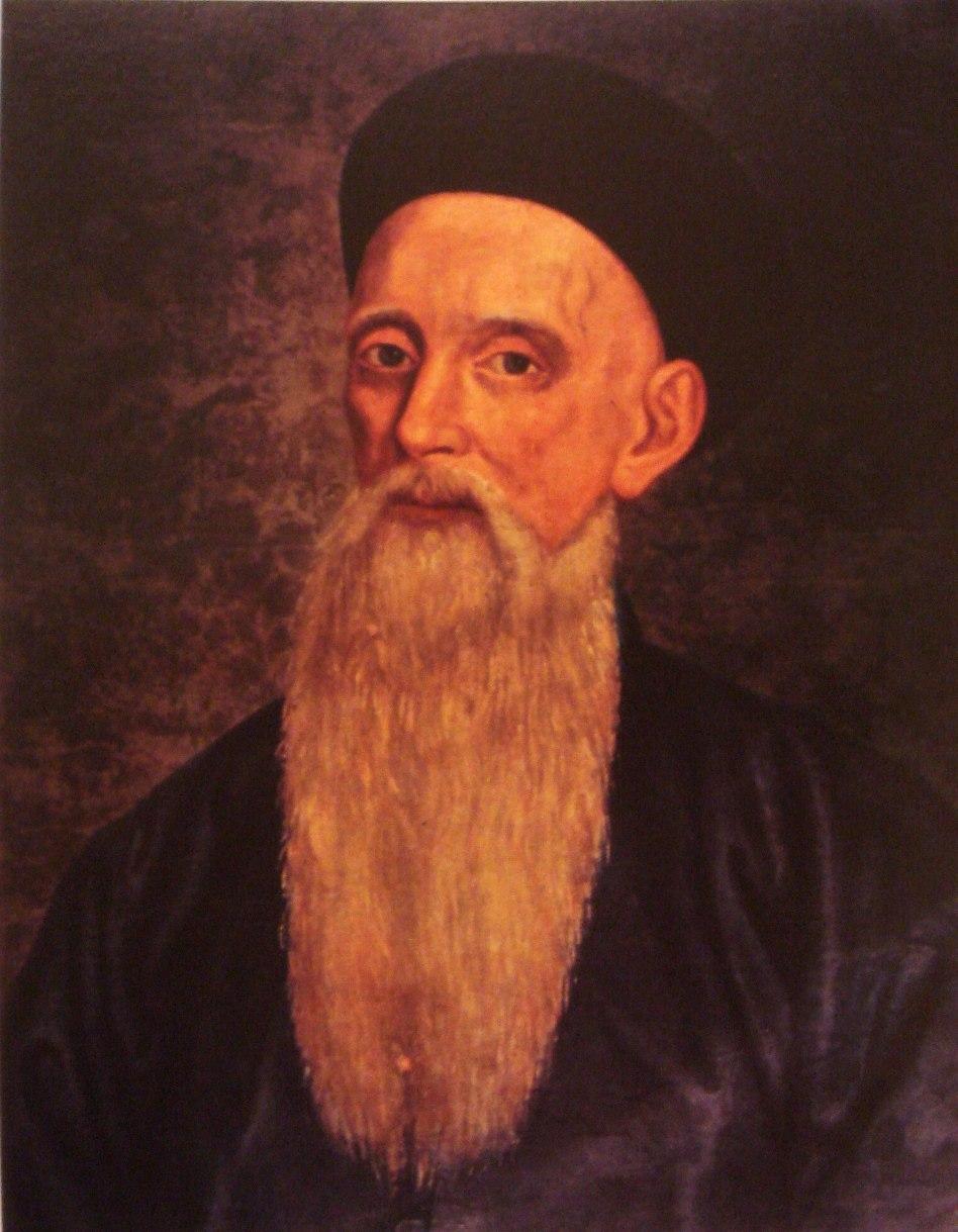 JosephMarieAmiot