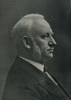Joseph H. Walker