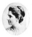 Josephine White Bates.png
