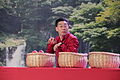Journey to the West on Star Reunion 117.JPG