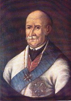 Jozef Mikolaj Radziwill.jpg