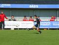 Juan Ignacio Dominguez SV Seligenporten 4.png