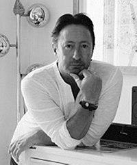 Julian Lennon 2015.jpg