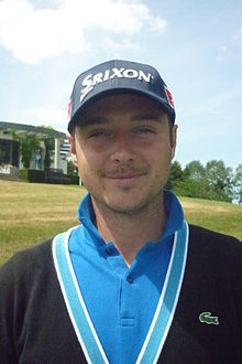 Julien Quesne (FR).JPG