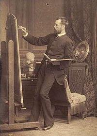Julius Kronberg1.   JPG