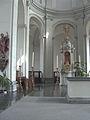 Jumet - église Saint-Sulpice - chœur.jpg