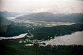Juneau Auke Bay Aerial 0595.jpg