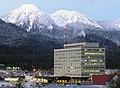 Juneau Federal Building Winter.jpg