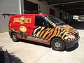 Jungle Bean Mobile Cafe, Richlands, Queensland 01.JPG