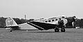 Junkers Ju 52 002.jpg