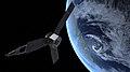 Juno Status Report.jpg