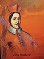 Juraj II. Drašković.jpg
