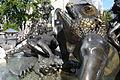 Jurgen Weber - Fountain with scenes of marriage - Nuremberg 10.JPG