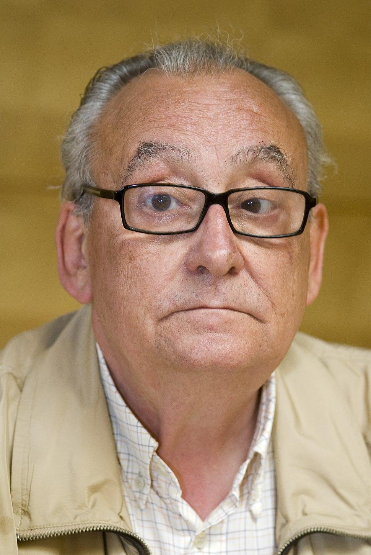 Justo Beramendi (AELG)-3