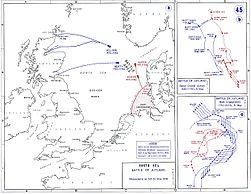 Jutland1916.jpg