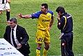 Juventus v Chievo, 5 April 2009 - Sergio Pellissier.jpg