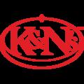 K&N'sLogo.png