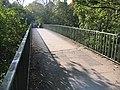Käthnerortbrücke.jpg