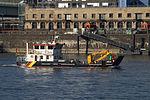 Köln (ship,1994) 001.jpg