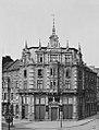 Köln - Hohenzollernring 61. Hermann Rückwardt +1919, 1886,RBA.jpg