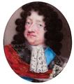 König Christian V. von Dänemark und Norwegen.png