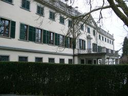 Königseggwald Schloss.jpg