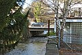 Küsnacht Brücke Seestrasse.JPG