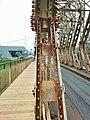 K-híd, Óbuda70.jpg