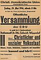 KAS-Bergneustadt-Bild-8743-1.jpg
