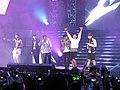 KCON 2012 (8096068984).jpg