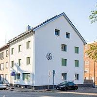 KDStV Wildenstein jm21086.jpg