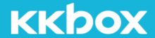 KKBOX logo.png