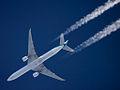 KLM Boeing 777-300ER Kustov.jpg