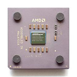 KL AMD Duron Spitfire.jpg